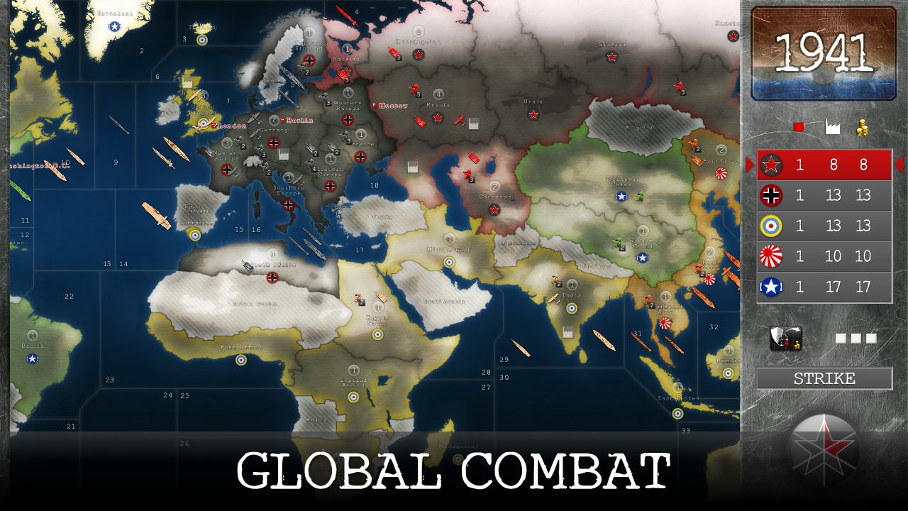 Amazon 1941 world war strategy appstore for android gumiabroncs Choice Image