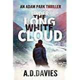Under the Long White Cloud (Adam Park Thriller Book 6)
