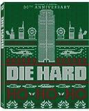 Die Hard [Blu-ray]
