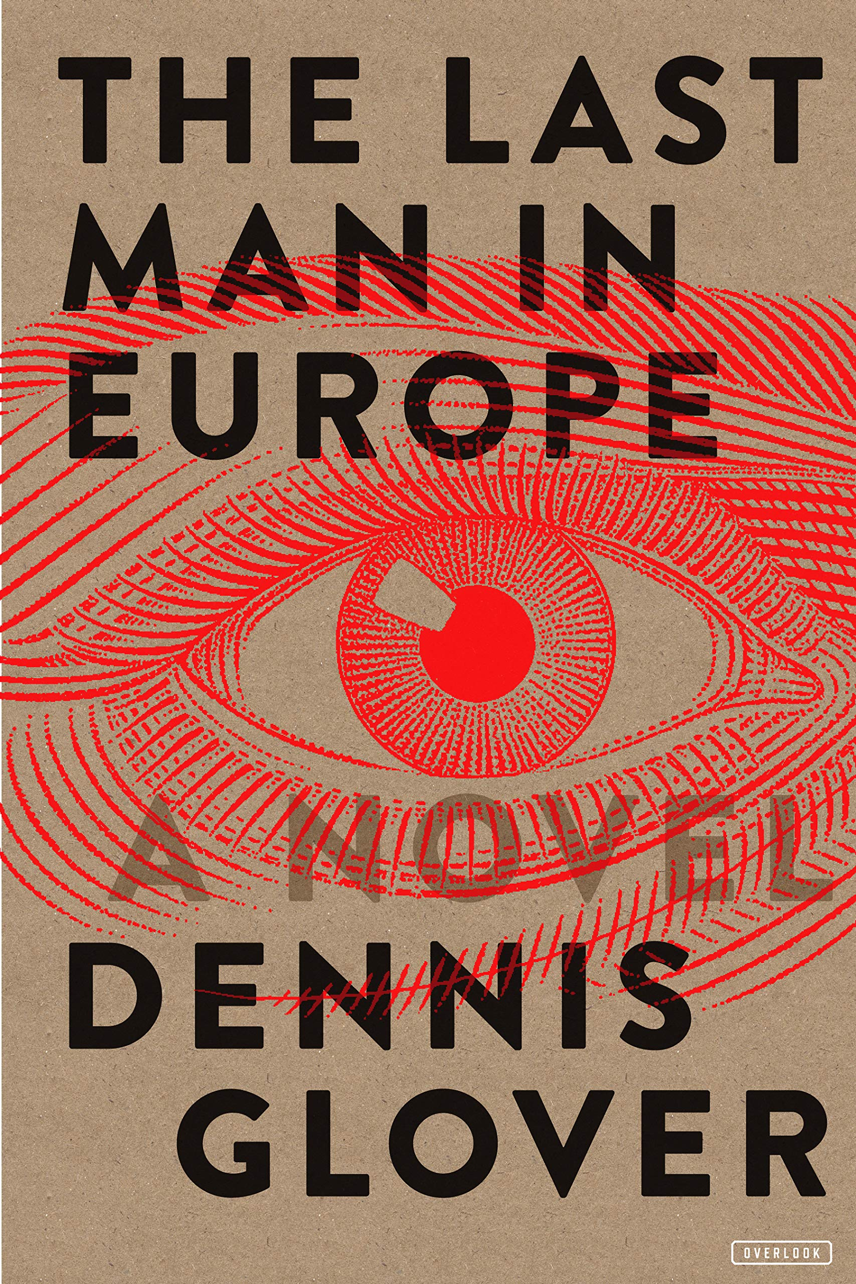 Image result for the last man in Europe amazon