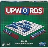 (1, Original Packaging) - Upwords The 3D Word-Building Game