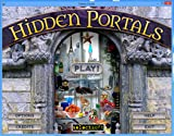 Hidden Portals [Download]