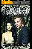 Beckoned (The Brazil Werewolf Series Book 1)