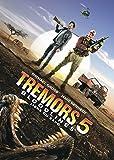 Tremors 5: Bloodlines (Bilingual)