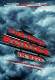 Dead Bodies In #223, The