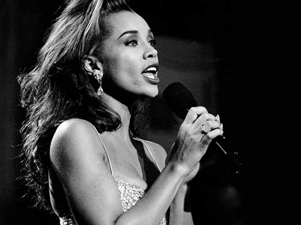Amazon.com: Vanessa Williams: Songs, Albums, Pictures, Bios
