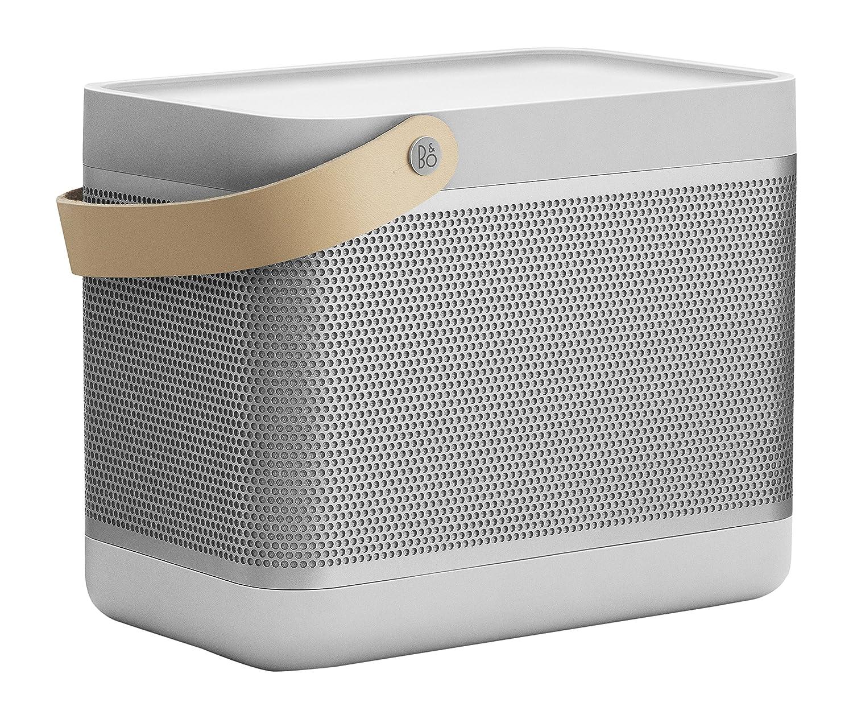 Casse Bluetooth: Bang & Olufsen B&O Beolit 17