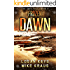 Frozen Dawn: Book 5 of the Thrilling Post-Apocalyptic Survival Series: (The Long Fall - Book 5)