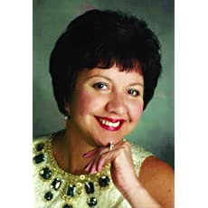 Patricia Bellomo