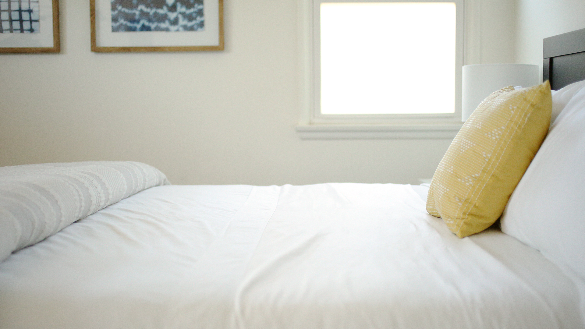How to Choose the Right Sheets