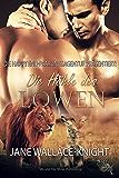 Die Höhle des Löwen (Die Happy End-Paarungsagentur präsentiert 2)