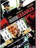 The Exception [DVD] (IMPORT) (No hay versión española)