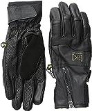 Burton [Ak] Yeti Gloves