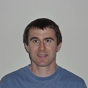 Mark R Mitchell