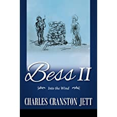 Charles Cranston Jett