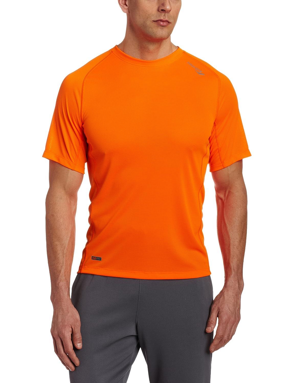 Cheap Saucony Running Shirt, find Saucony Running Shirt