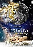 MondKindSaga - Chandra