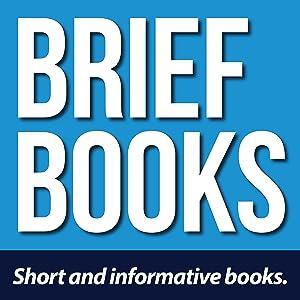 Brief Books