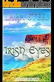 Irish Eyes - Gesamtausgabe