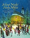 Silent Night Holy Night Mini Edition