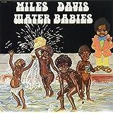 Water Babies [VINYL]