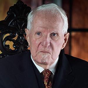 Stephan A. Hoeller