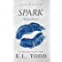 Spark (Electric Series #2)
