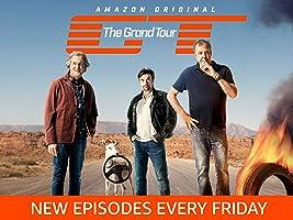 Season 2 full download : thegrandtour - reddit.com