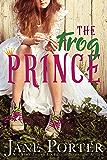 The Frog Prince (English Edition)
