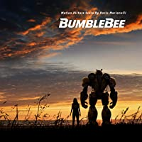 Bumblebee (Motion Picture Score)