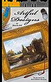 Artful Designs (The Beth Williams Mysteries Book 2)