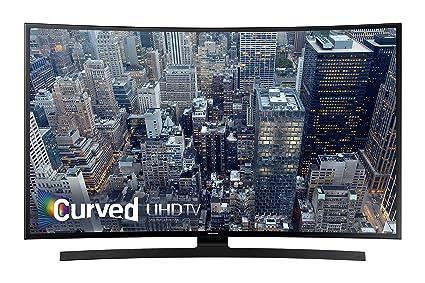 SAMSUNG UN40JU6700F LED TV DRIVER DOWNLOAD