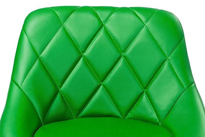 Tresko set di sgabelli bar moderni sedia bar sgabello lounge