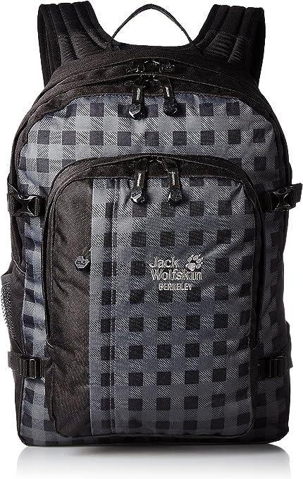 BIG Deal on Jack Wolfskin Berkeley Backpack from Eastern