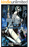 The Immorality Clause (Easytown Novels Book 1)