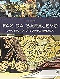 Fax da Sarajevo