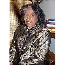 Mildred Dumas