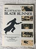 The Illustrated Blade Runner