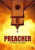 PREACHER プリーチャー シーズン1 DVD コンプリート BOX (初回生産限定)