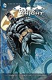Batman - The Dark Knight Vol. 3: Mad (The New 52) (Batman: The Dark Knight: The New 52!)