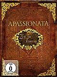 Various Artists - Apassionata: Zeit für Träume [Deluxe Edition] [2 DVDs]