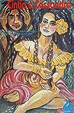 Cíntia e Cassandra (Coleção Tomas Antonio Gonzaga. Livro 5)