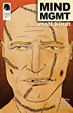Mind MGMT #2
