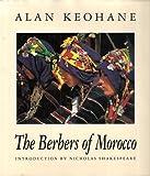 The Berbers of Morocco (Elmtree Africana)