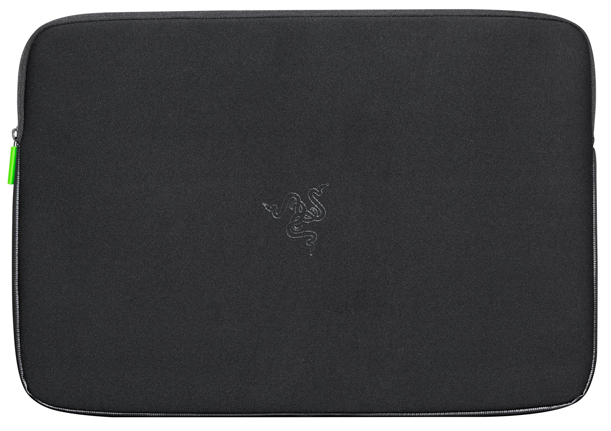 Razer 17-inch Blade Nylon Sleeve