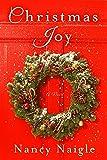 Christmas Joy: A Novel
