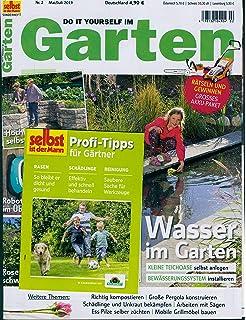 Variant 5 // 90x115cm gartentor-Holz-Zauntor-Zauntur-Hoftor-Hoftur-Gartentur-Tur