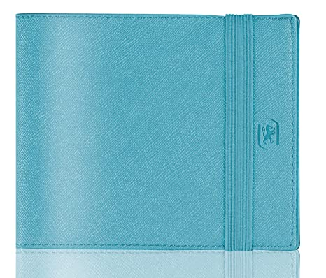 Amazon.com : Oxford Classic Calendar Diary 2 Pages per Week ...
