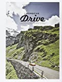 Porsche Drive: 15 Passes in 4 Days; Switzerland, Italy, Austria