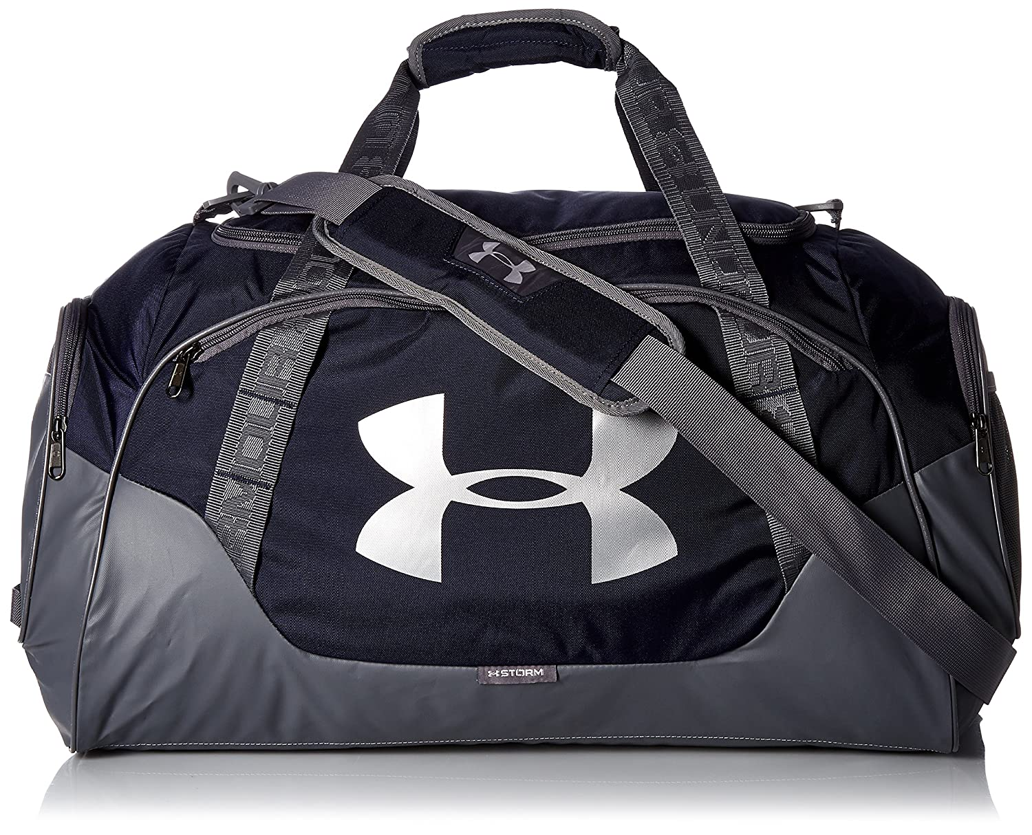 Under Armour x storm 95378345fb649